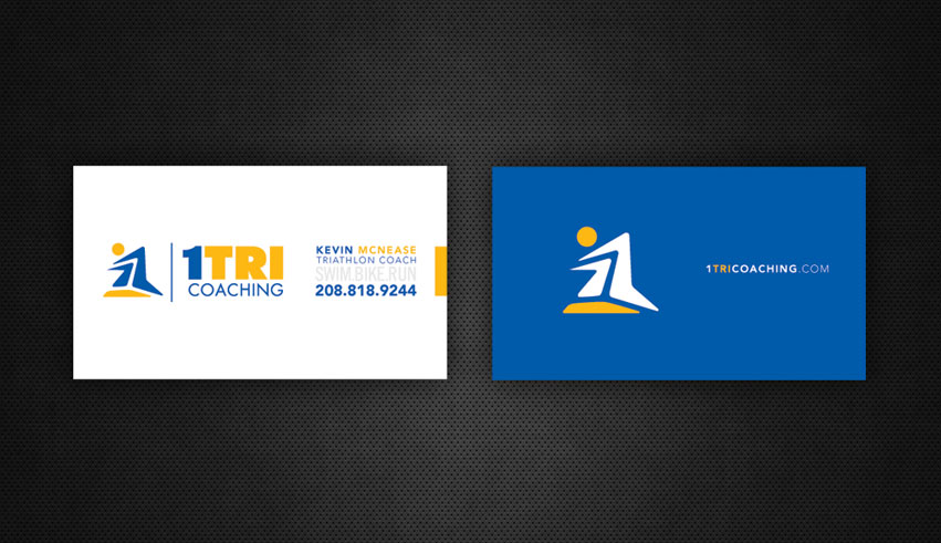1Tri_stationery_design_tran_creative