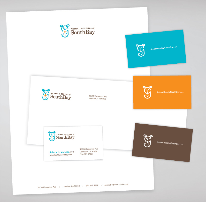 AHSB_stationery_business_card_design_coeur_d_alene_idaho_visual_communitcation_design