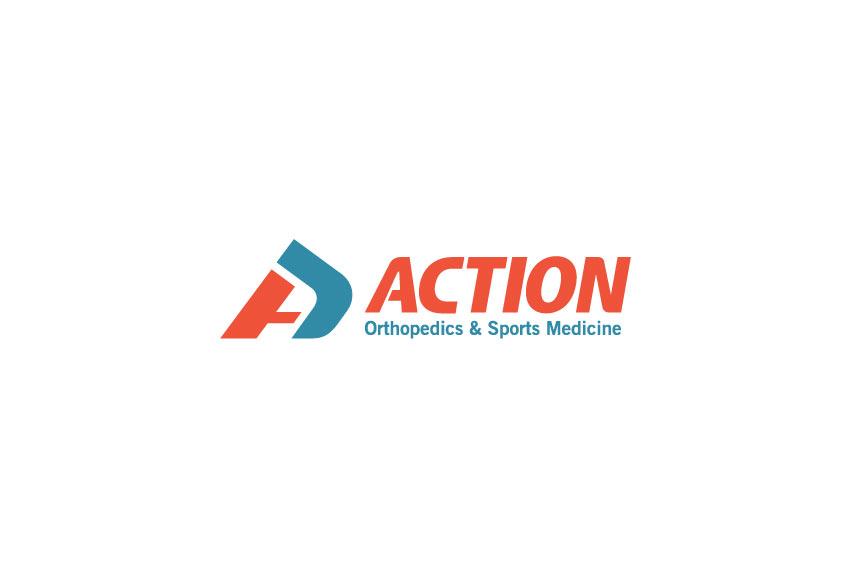 Action_Orthopedic_and_Sports_Medicine_Logo_Design_Tran_Creative