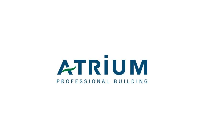 Atrium_Professional-Building_visual_identity_logo_design_tran_creative
