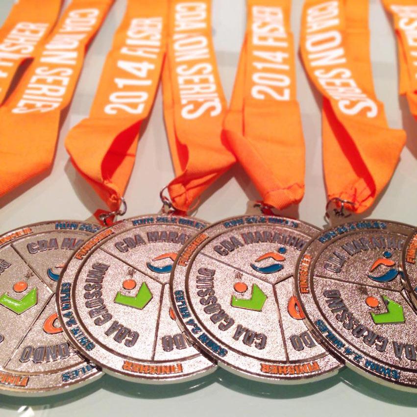 CDA_Iron_Series_medal_design_tran_creative