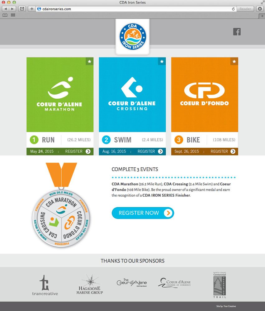 CDA_Iron_Series_website_design_tran_creative