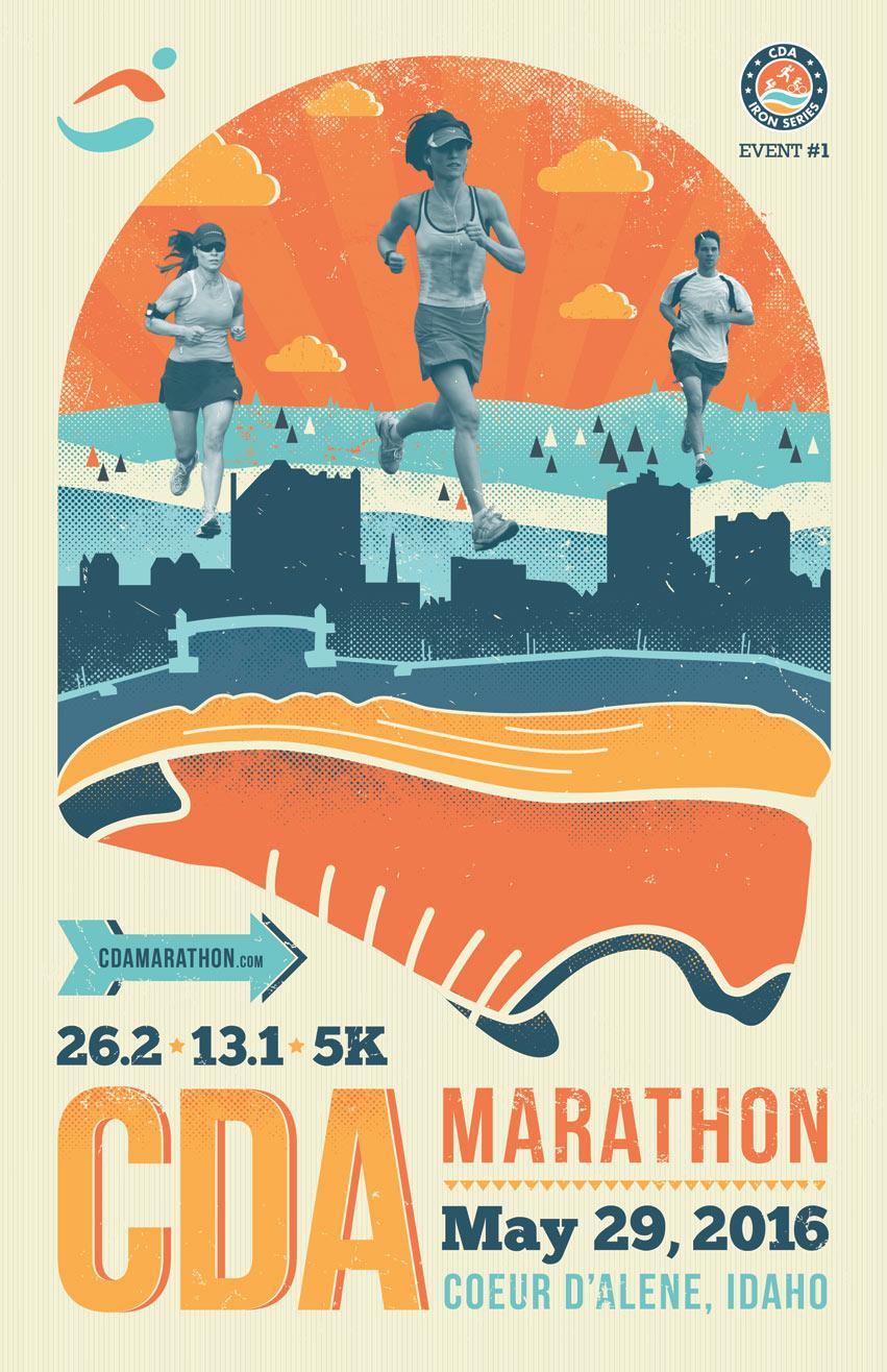 CDA_Marathon_Poster_campaign_graphic_design_2015_tran_creative
