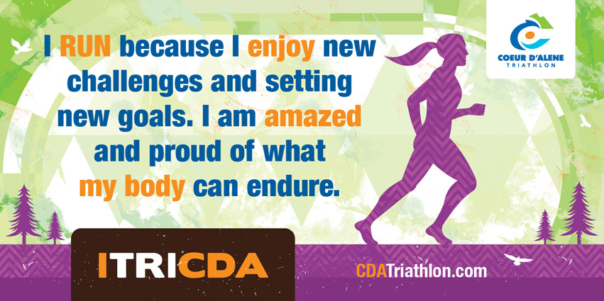 CDA_Triathlon_swim_bike_run_campaign_1