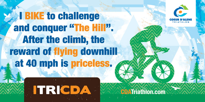 CDA_Triathlon_swim_bike_run_campaign_2