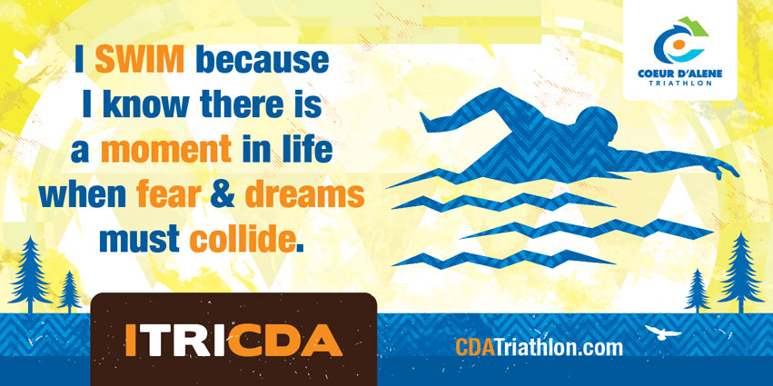 CDA_Triathlon_swim_bike_run_campaign_3