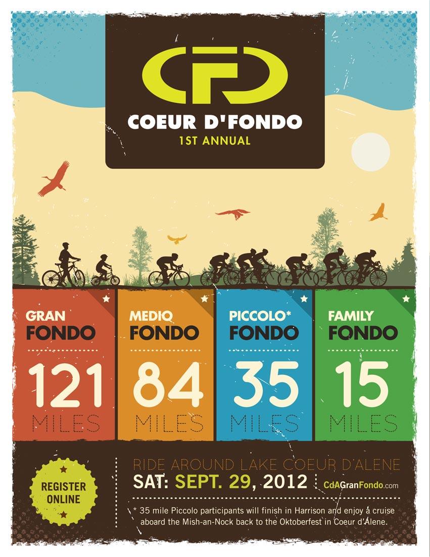 CDF_Coeur_d_Fondo_Poster_2012_design_tran_creative