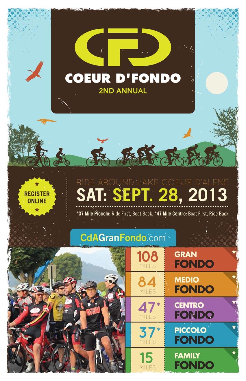 CDF_Coeur_d_Fondo_Poster_2013_design_tran_creative