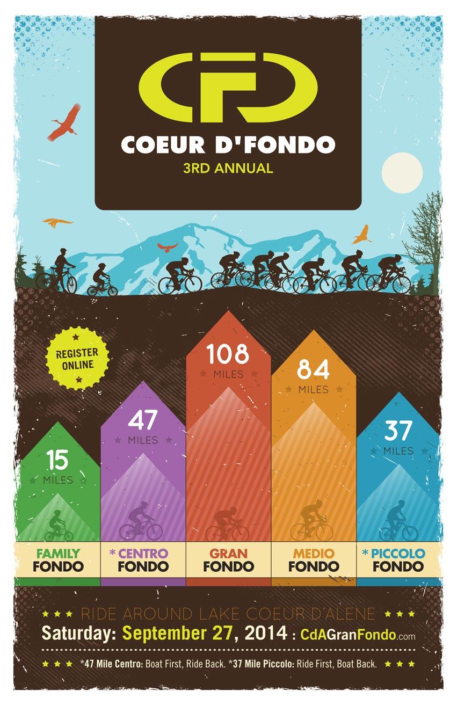 CDF_Coeur_d_Fondo_Poster_2014_design_tran_creative