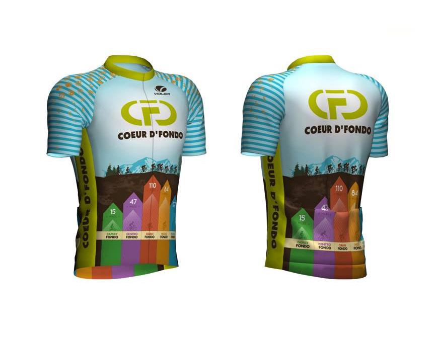 CDF_Coeur_d_Fondo_jersey_2014_design_tran_creative