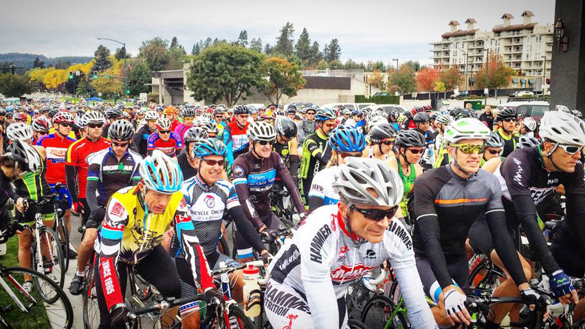 CDF_Coeur_d_Fondo_start_image_graphic_design_tran_creative1