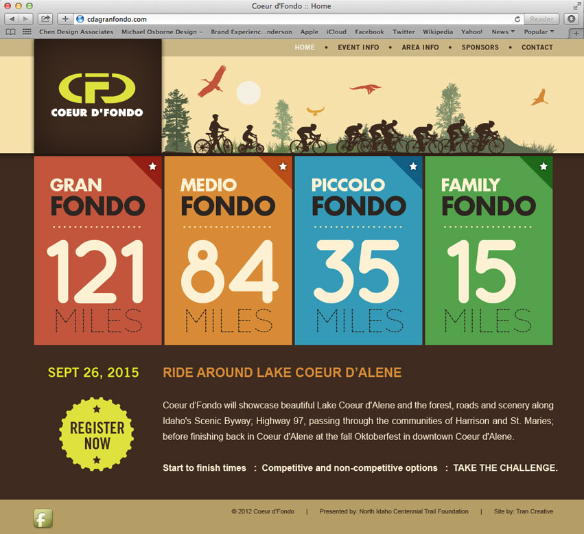CDF_Coeur_d_Fondo_website_design_tran_creative_idaho_spokane