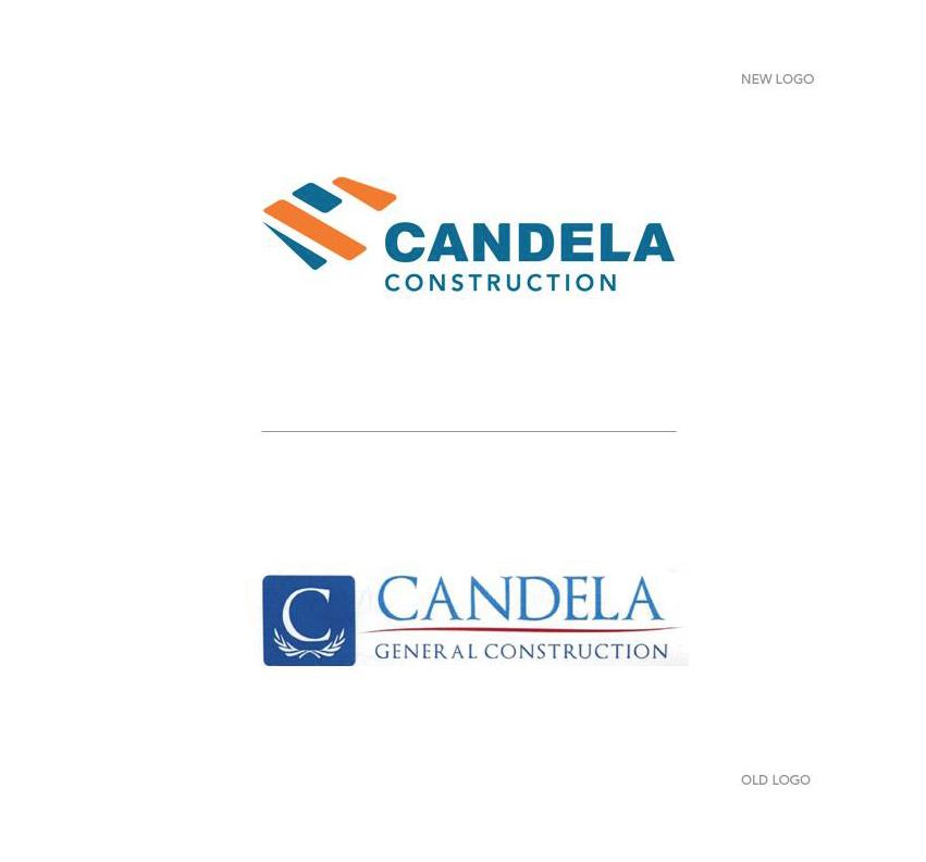 Candela_Construction_new_old_logo_design_tran_creative