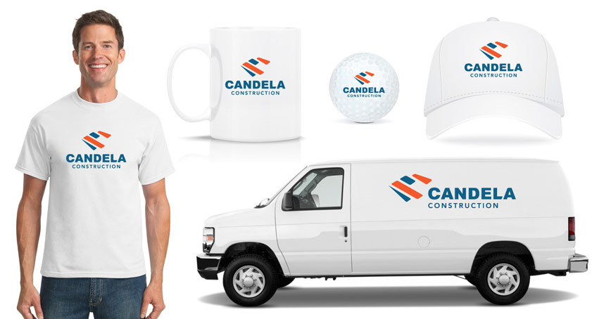Candela_construction_brand_applications_tran_creative