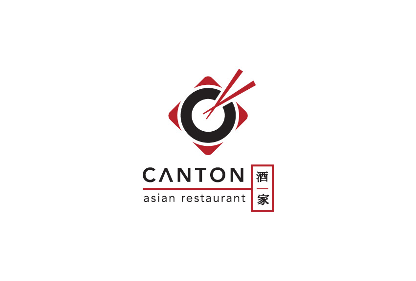 Canton_Asian_Restaurant_logo_design_tran_creative_coeur_dAlene_idaho