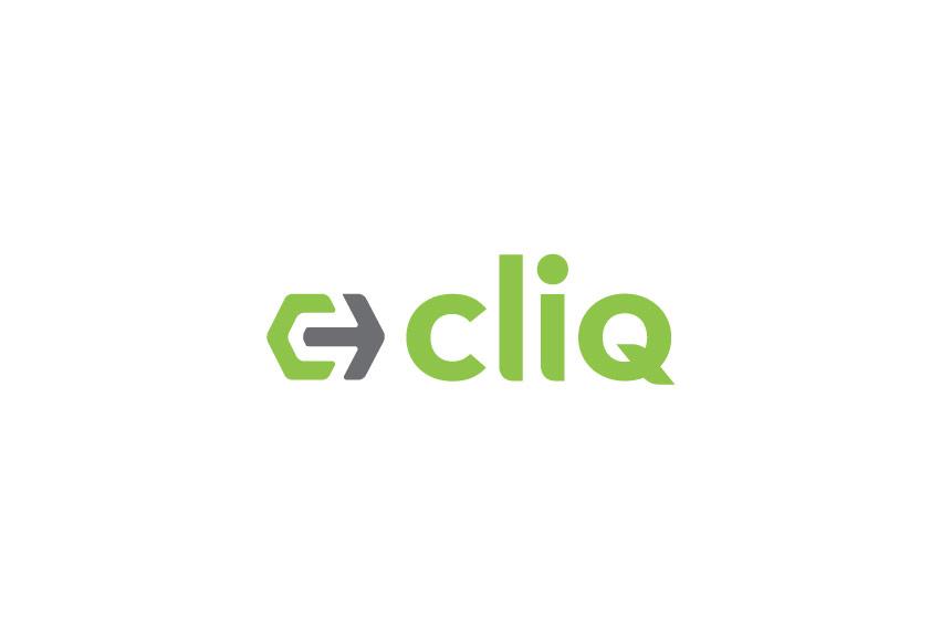 Cliq_marketing_logo_design_tran_creative