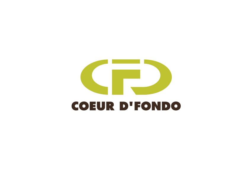 Coeur_d_Fondo