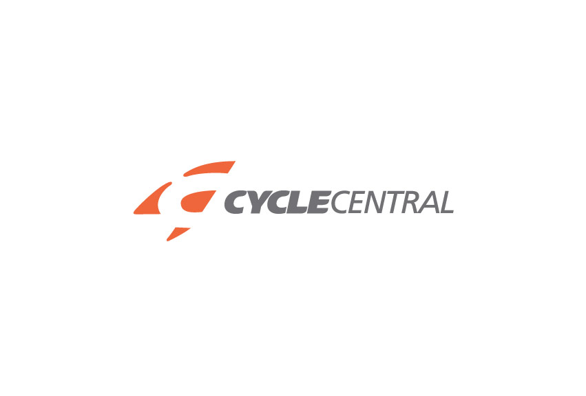 Cycle_Central_logo_design_tran_creative