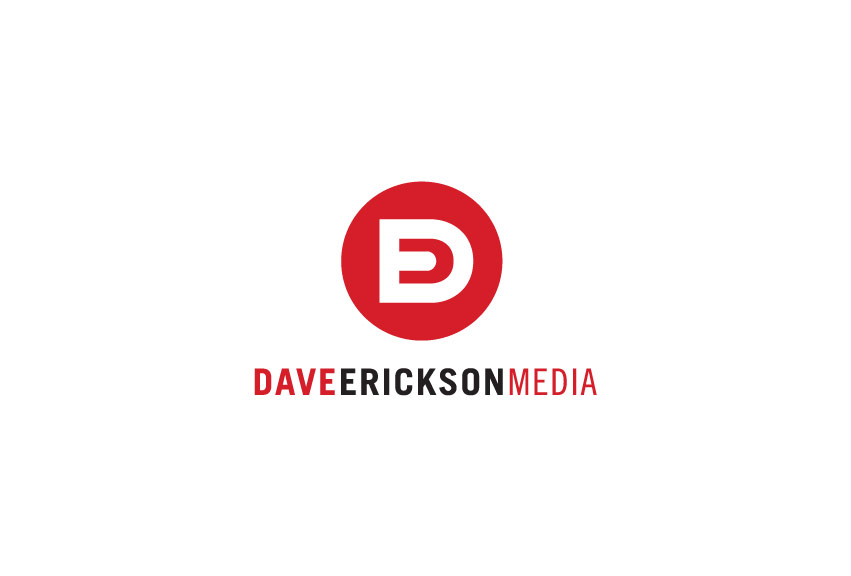 Dave_Erickson_Media_website_logo_design_tran_creative