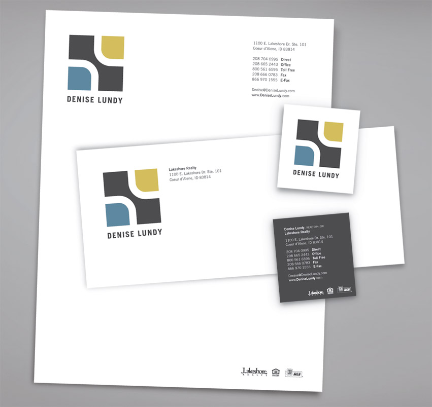 Denise_Lundy_stationery_design_brand_identity_tran_creative_graphic_design