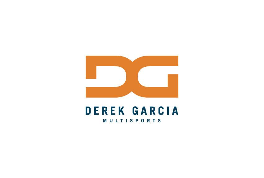 Derek_Garcia_Multisports_logo_design_tran_creative