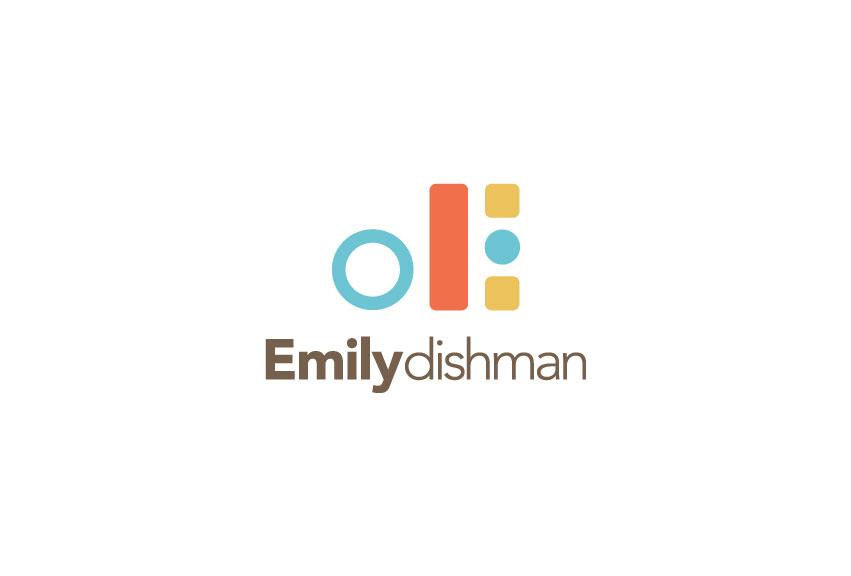 Emily_Dishmane_Logo_Design_Tran_Creative