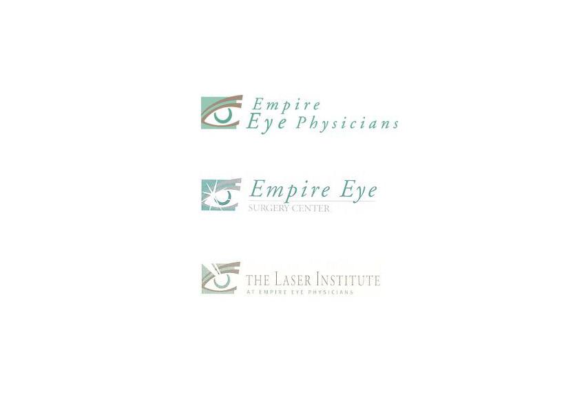 Empire_Eye_Physicians_old_logo_design_tran_creative