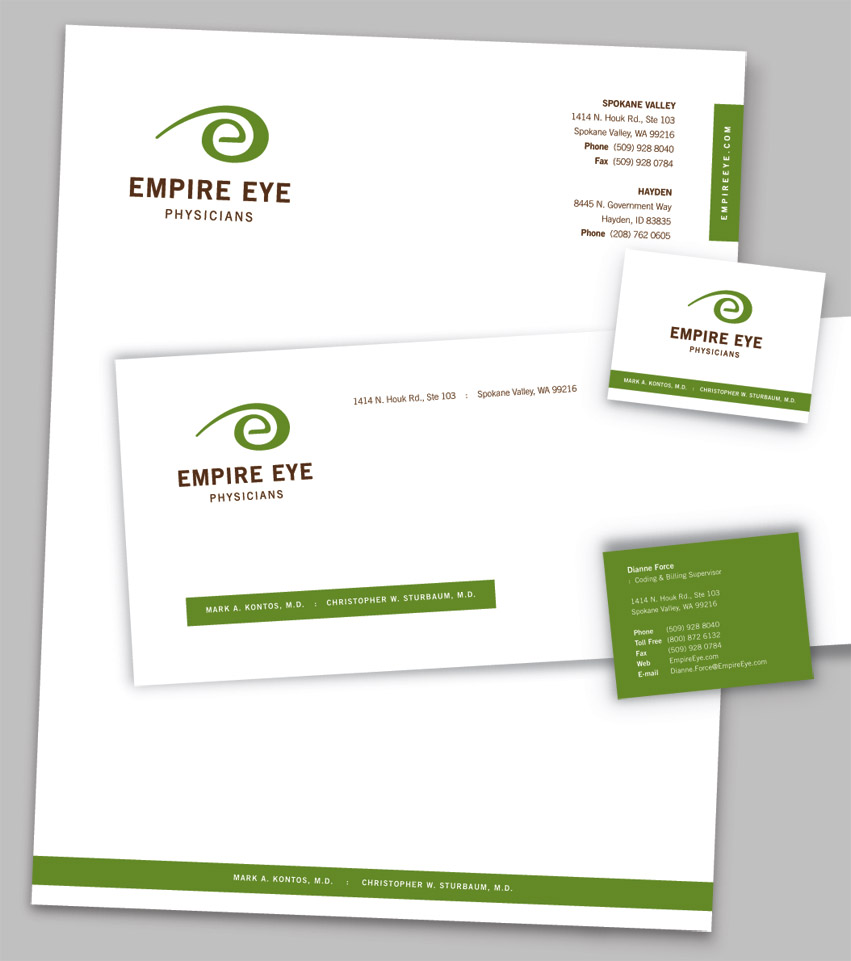 Empire_Eye_Physicians_stationery_design_tran_creative