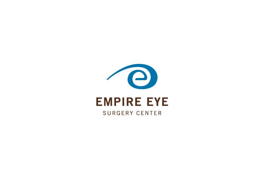 Empire_Eye_Physicians_surgery_center_logo_design_tran_creative