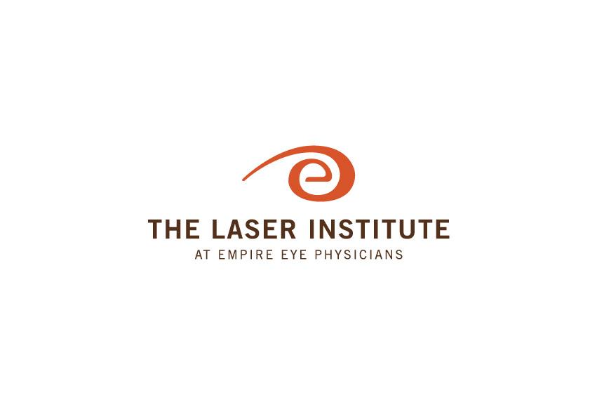 Empire_Eye_Physicians_the_laser_institute_logo_design_tran_creative