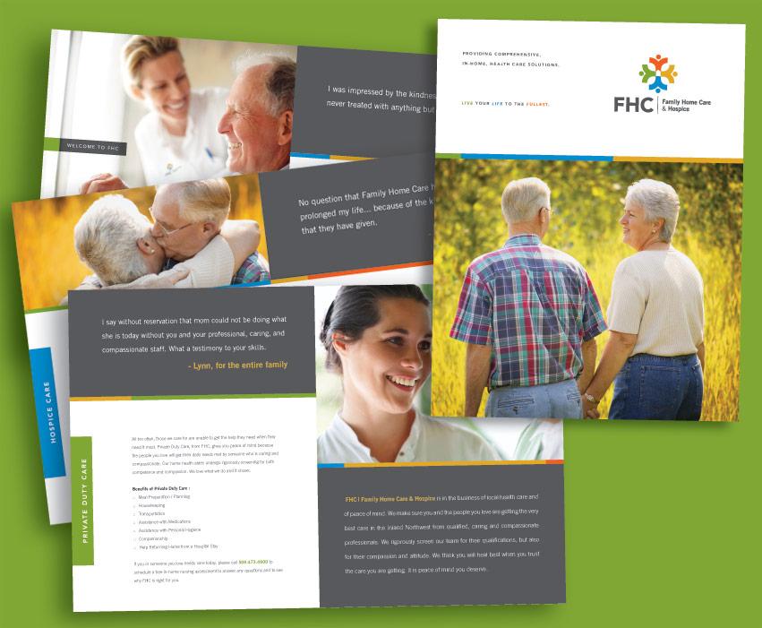 FHC_brochure_design_tran_creative