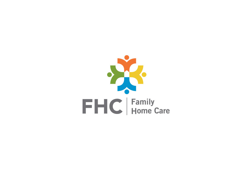 FHC_logo_design_brand_identity_tran_creative