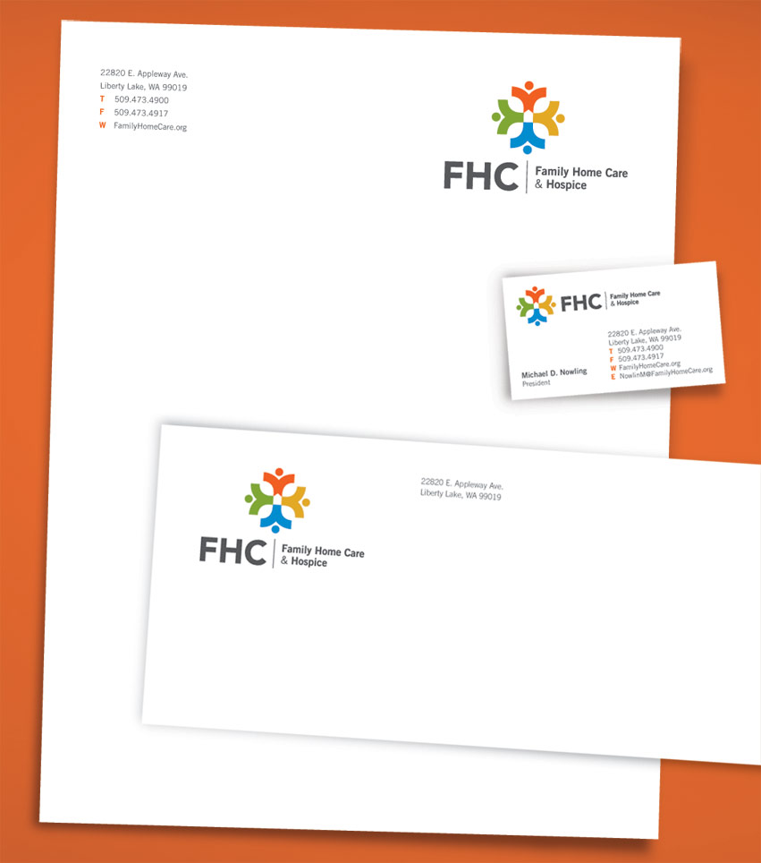 FHC_stationery_design_tran_creative