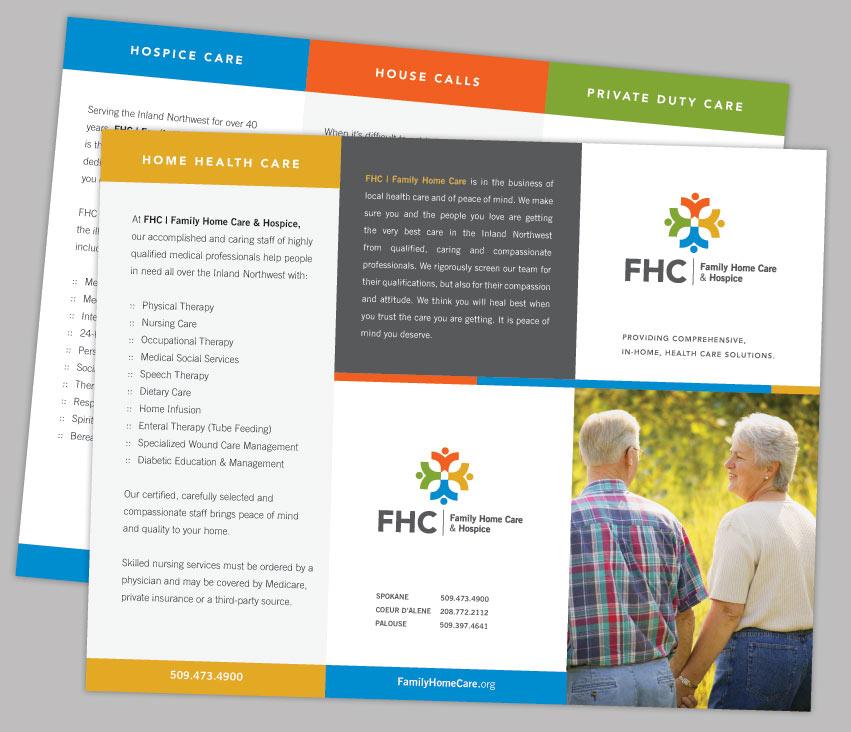 FHC_trifold_brochure_design_tran_creative