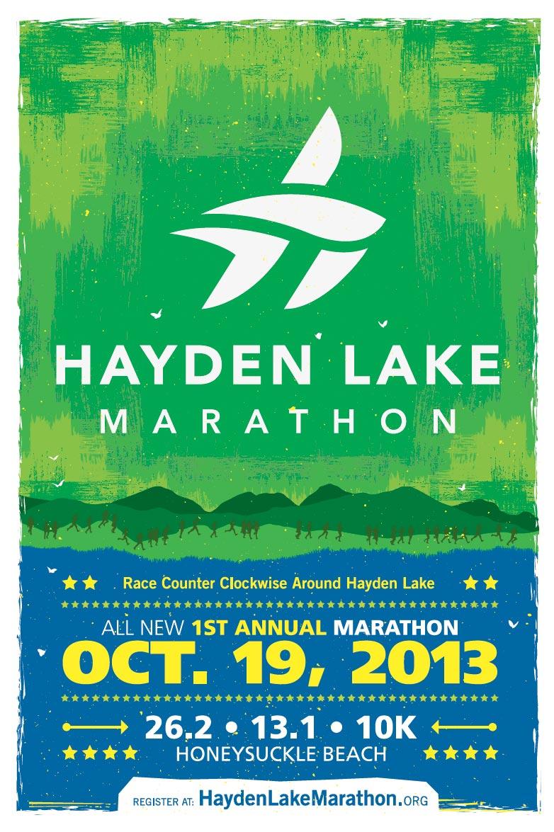 Hayden-Lake-Marathon-2013-Poster_design_tran_creative