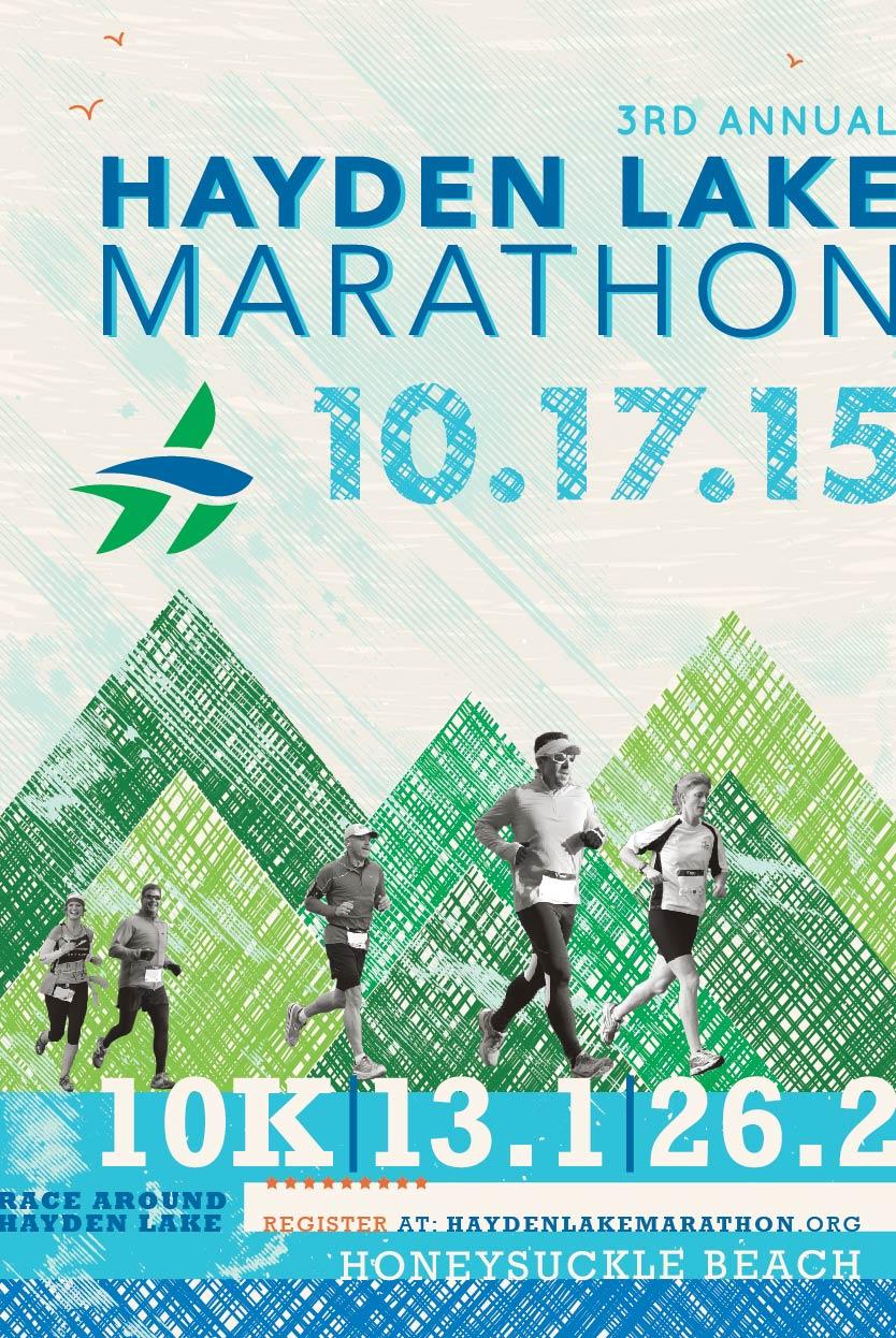 Hayden-Lake-Marathon-2015_poster_design_tran_creative
