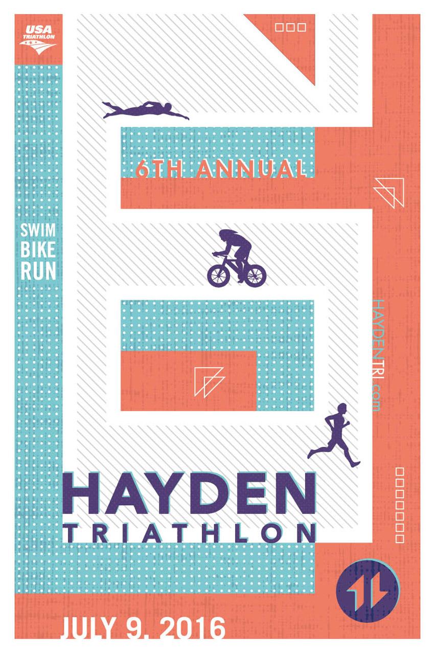 Hayden_Tri_Poster_design_2016_tran_creative