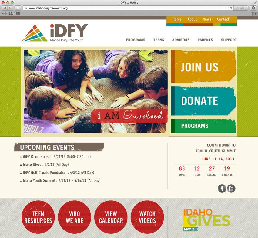 IDFY_web_tran_creative
