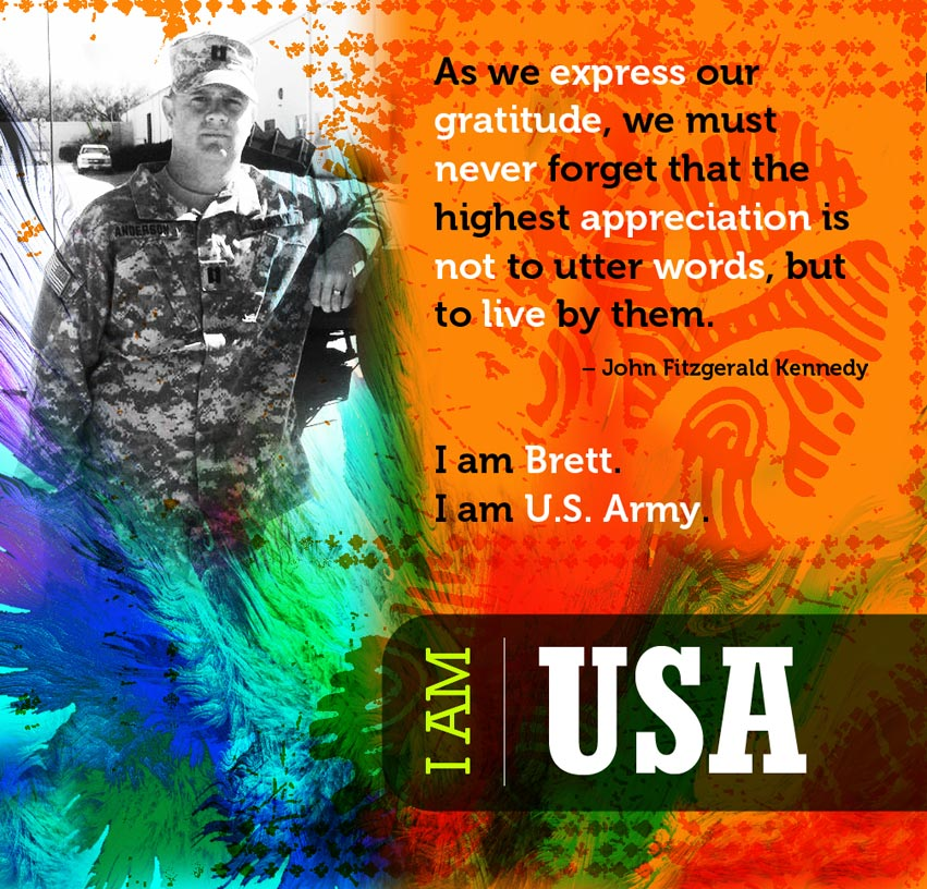 I_Am_Campaign_BrettA_tran_creative_graphic_design