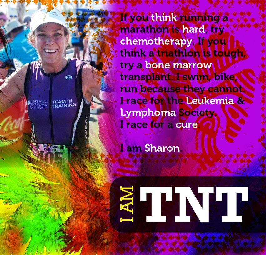 I_Am_Campaign_Sharon_Bergeron_tran_creative_graphic_design