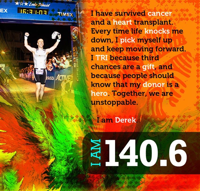I_Am_campaign_DerekF_tran_creative_graphic_design_visual_communication_design_spokane_washington