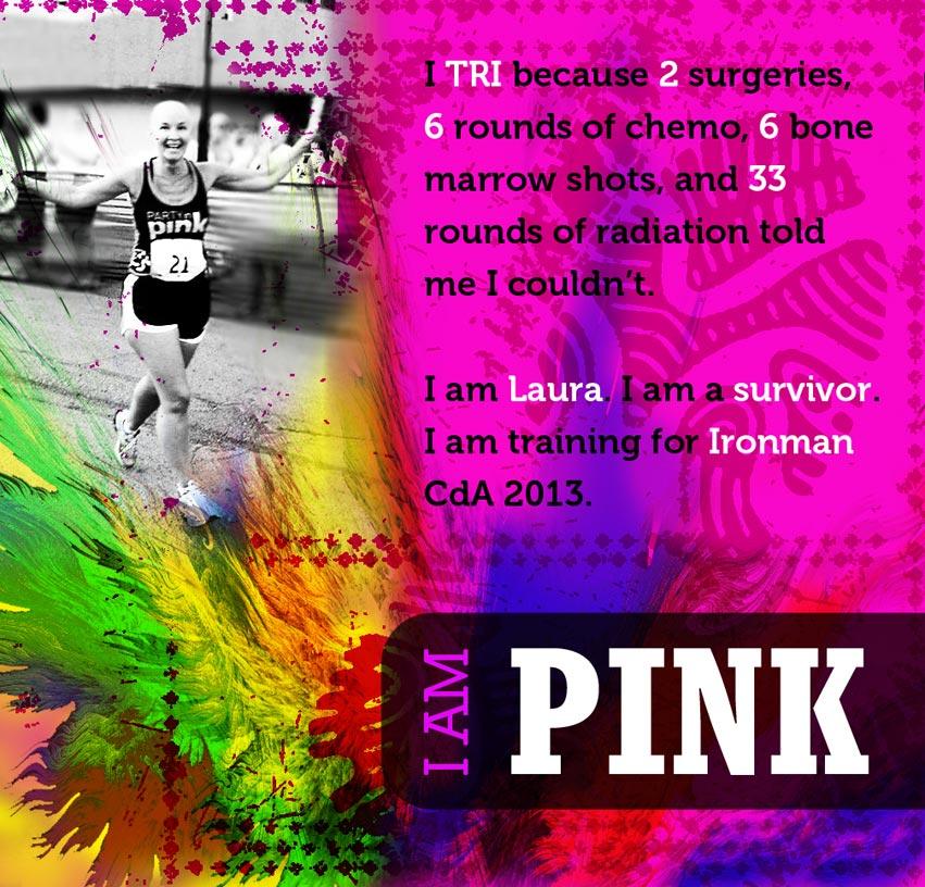 I_Am_canpaign_Laura_PINK_tran_creative_graphic_design_coeur_d_alene_idaho
