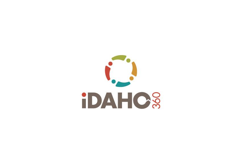 Idaho_360_tran_creative