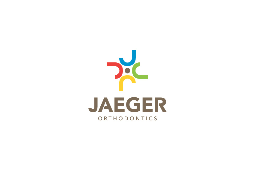Jaeger_Orthodontics