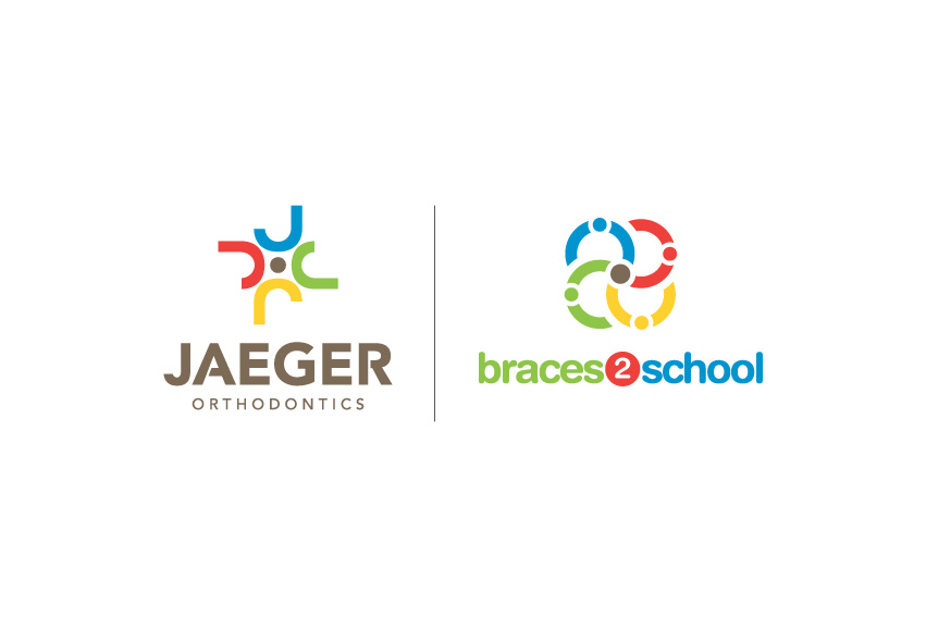 Jaeger_Orthodontics_Braces_2_School_logos_tran_creative