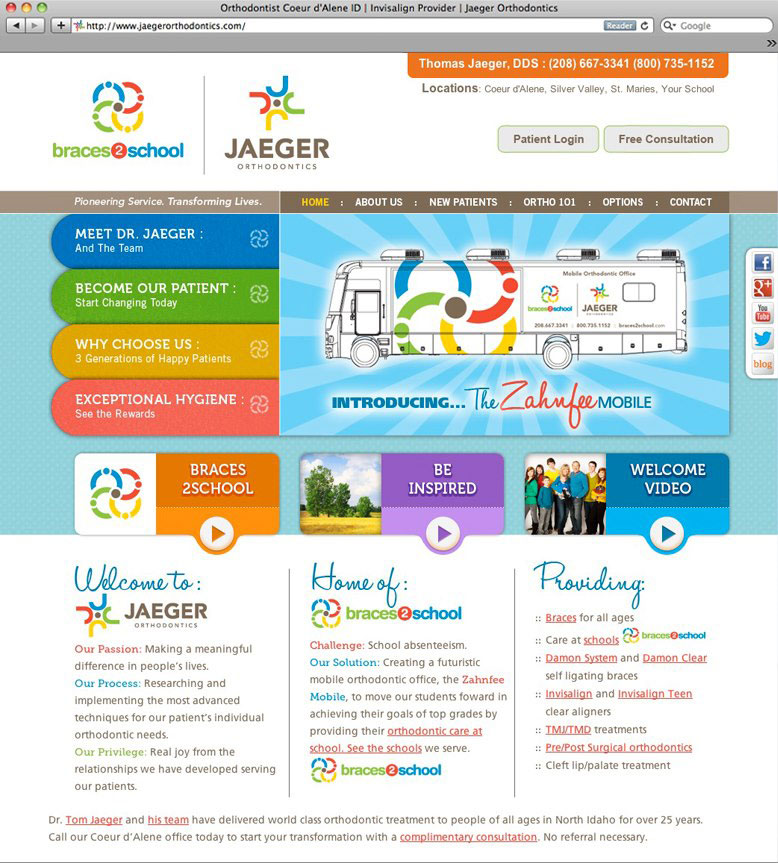 Jaeger_Orthodontics_Braces_2_School_website_tran_creative