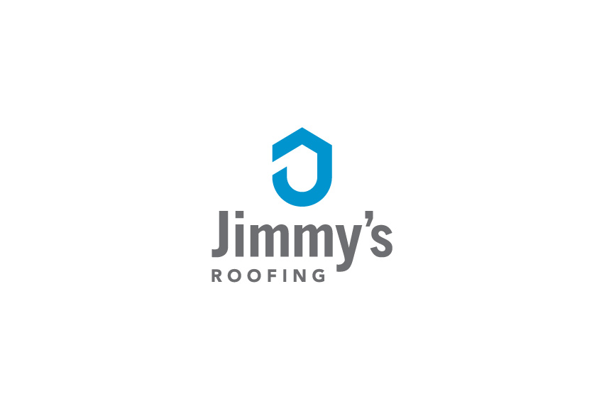 Jimmys_Roofing