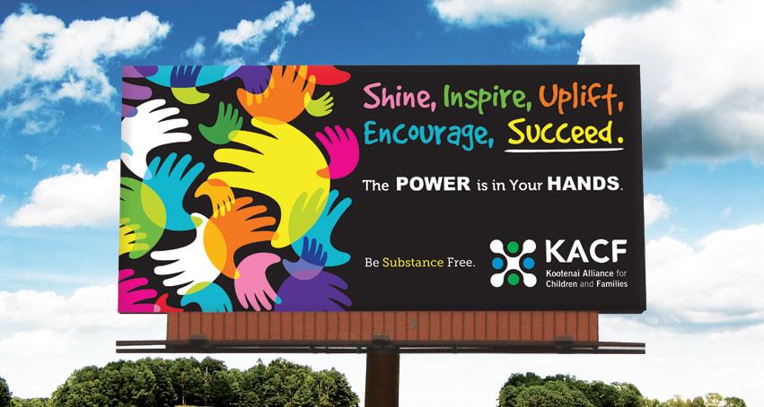 KACF_billboard_design_tran_creative