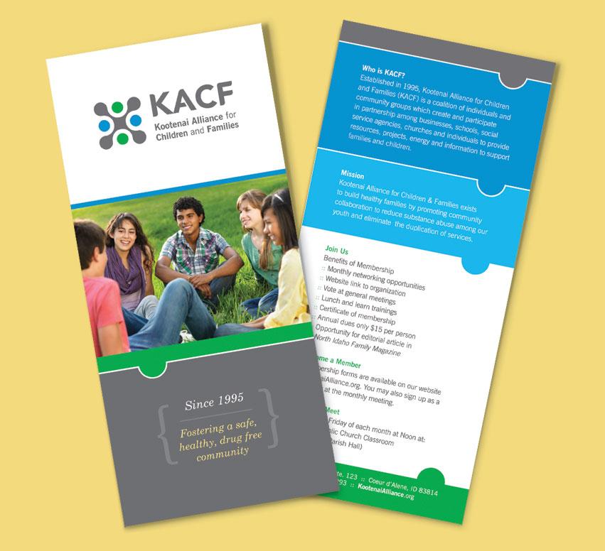 KACF_rackcard_brochure_design_tran_creative