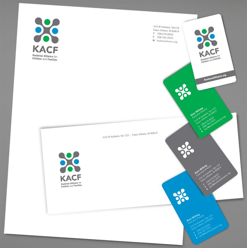 KACF_stationery_identity_branding_graphic_design_tran_creative